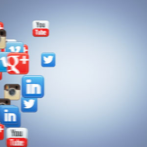 social_icons_floating_vimeo_social_icons_floating_vimeo_preview.jpg